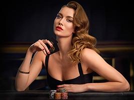 Как играть в покер по сети с друзьями